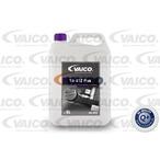Płyn do chłodnicy VAICO V60-0070