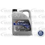 Olej silnikowy VAICO V60-0083