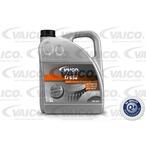 Olej do automatycznej skrzyni biegów VAICO V60-0224