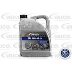 Olej silnikowy VAICO V60-0246