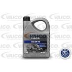 Olej silnikowy VAICO V60-0275_S