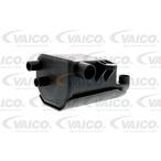 Separator oleju, odpowietrzenie przestrzeni korbowej VAICO V95-0262