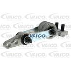 Poduszka silnika VAICO V95-0337