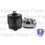 Filtr płynu, sprzęgło Haldex VAICO V95-0372