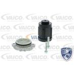 Filtr płynu, sprzęgło Haldex VAICO V95-0373