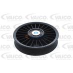 Koło pasowe VAICO V95-0382