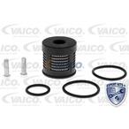 Filtr płynu, sprzęgło Haldex VAICO V95-0466