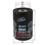 Filtr oleju CLEAN FILTERS DO 225/C