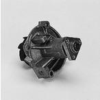 Pompa wody HEPU P620