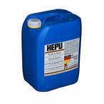 Płyn do chłodnicy HEPU P999-G12-020