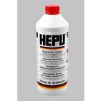 Płyn do chłodnicy HEPU P999-G12