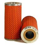 Filtr oleju ALCO FILTER MD-003