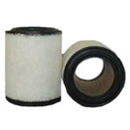 Filtr powietrza ALCO FILTER MD-5022
