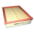 Filtr powietrza ALCO FILTER MD-8278