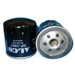 Filtr oleju ALCO FILTER SP-1067