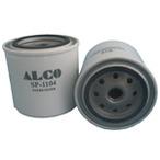 Filtr srodka chłodzącego ALCO FILTER SP-1104