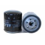 Filtr oleju ALCO FILTER SP-935