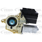 Silnik elektryczny podnośnika szyby VEMO V10-05-0017
