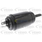 Pompa VEMO V10-08-0200
