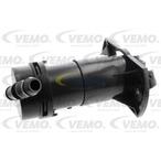 Dysza płynu spryskiwacza, spryskiwacz przed. reflektorów VEMO V10-08-0296