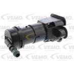 Dysza płynu spryskiwacza, spryskiwacz przed. reflektorów VEMO V10-08-0301