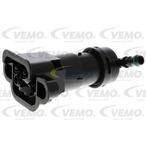 Dysza płynu spryskiwacza, spryskiwacz przed. reflektorów VEMO V10-08-0302