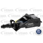 Dysza płynu spryskiwacza, spryskiwacz szyby czołowej VEMO V10-08-0312