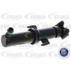Dysza płynu spryskiwacza, spryskiwacz przed. reflektorów VEMO V10-08-0331