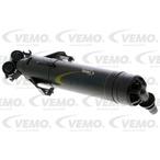 Dysza płynu spryskiwacza, spryskiwacz przed. reflektorów VEMO V10-08-0354