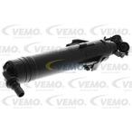 Dysza płynu spryskiwacza, spryskiwacz przed. reflektorów VEMO V10-08-0355