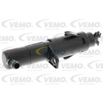 Dysza płynu spryskiwacza, spryskiwacz przed. reflektorów VEMO V10-08-0374