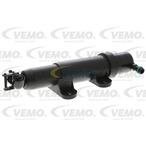 Dysza płynu spryskiwacza, spryskiwacz przed. reflektorów VEMO V10-08-0389