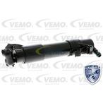 Dysza płynu spryskiwacza, spryskiwacz przed. reflektorów VEMO V10-08-0408