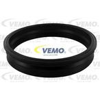 Uszczelnienie VEMO V10-09-0871