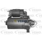 Rozrusznik VEMO V10-12-16330