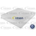 Filtr kabinowy VEMO V10-30-2529