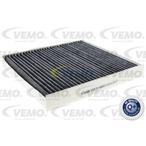 Filtr kabinowy VEMO V10-31-0003