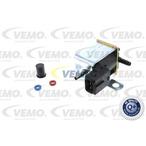 Zawór VEMO V10-63-0008