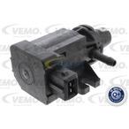Konwerter ciśnienia VEMO V10-63-0010