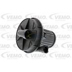 Pompa powietrza wtórnego VEMO V10-63-0057