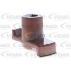 Palec rozdzielacza VEMO V10-70-0036