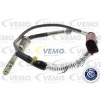 Czujnik temperatury spalin VEMO V10-72-0046