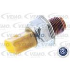 Czujnik ciśnienia paliwa VEMO V10-72-0861