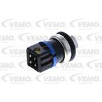 Czujnik temperatury płynu chłodzącego VEMO V10-72-0910-1
