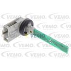 Czujnik temperatury wewnętrznej VEMO V10-72-0951