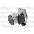 Przepływomierz masowy powietrza VEMO V10-72-0999