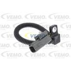 Czujnik VEMO V10-72-1001