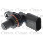 Czujnik VEMO V10-72-1007