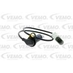 Czujnik VEMO V10-72-1009