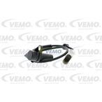 Czujnik VEMO V10-72-1013